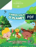 Dmf Revista Abril Web