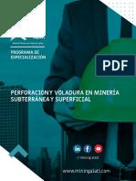 PERFORACIÓN_Y_VOLADURA_EN_MINERIA_SUB_Y_SUPER