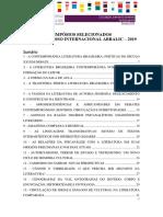 resumos-simposios-2019