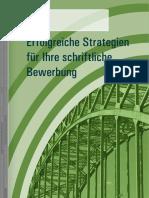 epdf.pub_erfolgreiche-strategien-fr-ihre-schriftliche-bewerbung
