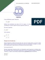 Elce-curve_parametriche