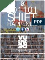 201101 Vujade Shift-happened