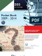 Pocket Book 2009 - 2014