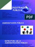 Diapositiva Genesis Marcano