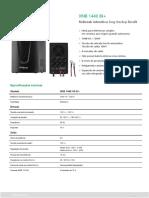 Datasheet-XNB-1440-VA-BI+-01-20 - Datasheet_0