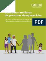Guía DEA Veracruz IMDHD