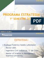PROGRAMA ESTRATEGIA CCP 2021