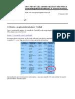 PMR2300_Instalacao_TextPad