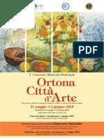 Regolam_2°-Conc_Music_Ortona-Città-dArte