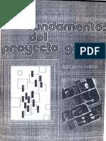 Fundamentos Del Pg Germani Fabris