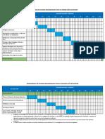 Cronograma_ESP_DPMPAFDa