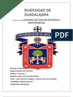 Jose LuisTrabajo_final_Finanzas(1)...