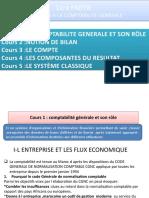 01-comptabilité générale  S1
