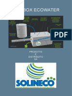 2 SOLINECO Solibox Ecowater low
