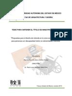 Propuestas+Para+El+Diseño+de+Vivienda+en+La+Zona+Centro+de+México,+Para+Personas+Con+Discapacidad+Motriz+en+Extremidades+ 1
