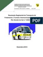 22144253-resolucao-5295-2010(1)