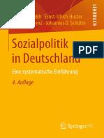 2017_Book_SozialpolitikInDeutschland