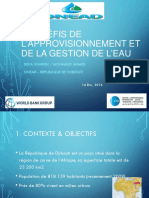 3.1. Roundtable with governments' delegations from Mediterranean and MENA_ Djibouti-ilovepdf-compressed