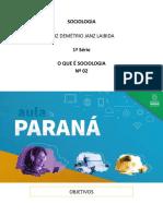 Sociologia_Aula_02_1TRI