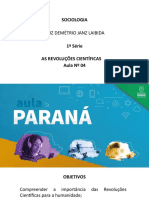 Sociologia_aula 04- 1 serie