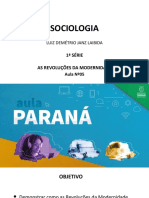 Sociologia_1ªsérie_aula_5