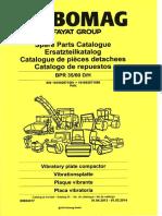 catal_BPR35-60_D-H