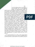 Pginasde157a313