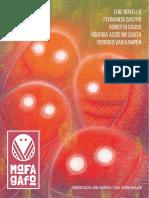Revista Mafagafo Ed1 Pt1 PDF