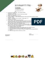 Materi PAI & Karakter Pembelajaran Daring RA - reupload kamimadrasah