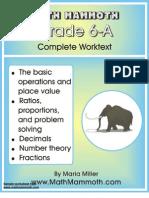 Math_Mammoth_Grade6A_Samples