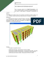 246414811-INFORME-pdf