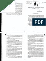 Guerra, Luís Bivar - «Um Caderno de Cristãos-novos de Barcelos», Armas e Troféus (1959-1961)_ocred