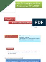 TechBase_Chapitre 1