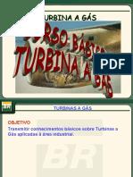 TURBINA A GÁS_AULA 1