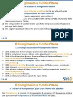 STO_106 _Il Risorgimento_L'unità in sintesi_Compatta