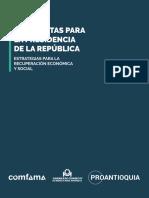 20210526_PROPUESTASPROANTIOQUIA