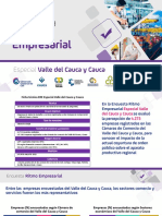 ERE Valle Del Cauca y Cauca Mayo 27 2021 V8 - Solo Lectura (2)
