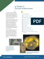 Matlab Image processing