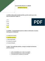 atividade de química Deborah_n°11_IRD1BT