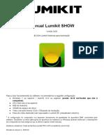 Lumikitshow2020beta(Br)