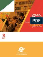 Informe Activos Digitales OIC Mayo 2021