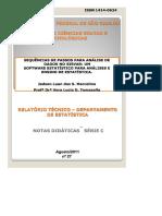 DocGo.Net-APOSTILA SISVAR.pdf