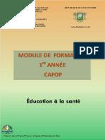 Education a La Sante