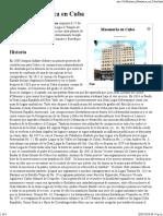 Historia_Masónica_en_Cuba