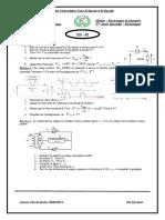 TD-02-Electronique-de-puissance-ELN