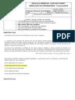 l. Port_2 An0-1etapa (1)