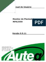 Manual_20Monitor_20de_20Plantio_20MPA2500