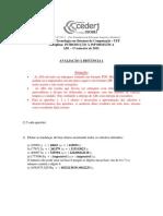 Gabarito_AD1_2021_1_IaI