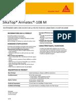 sikatop_armatec_-108m