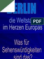 berlin-die-weltstadt-im-herzen-europas_12343